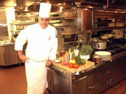 c_250_0_16777215_0___images_stories_newspix_Chef-Angelo-Ljubicic_Croat